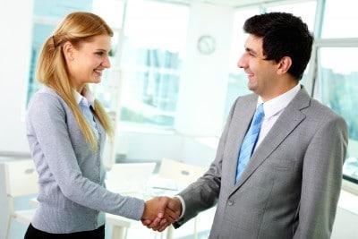 Berufsunfähigkeitsversicherung für Beamte / Dienstunfähigkeitsklausel