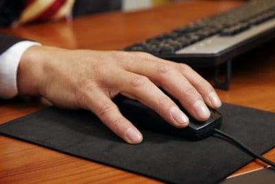 Geltendmachung von Ansprüchen auf Leistungen aus der Berufsunfähigkeitsversicherung