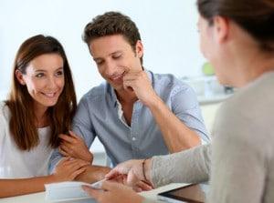 Kompetene Beratung bei Problemen mit der Berufsunfähigkeisversicherung