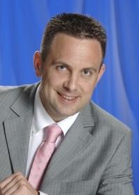 Rechtsanwalt Versicherungsrecht in Siegen