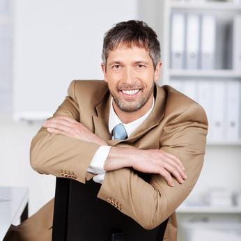 Leistungen einer Berufsunfähigkeitsversicherung