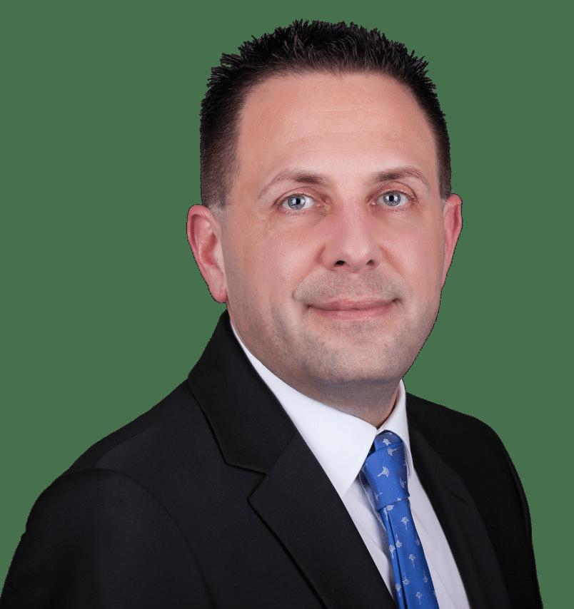Rechtsanwalt Dr. Christian KotzFachanwalt für VersicherungsrechtFachanwalt für Verkehrsrecht