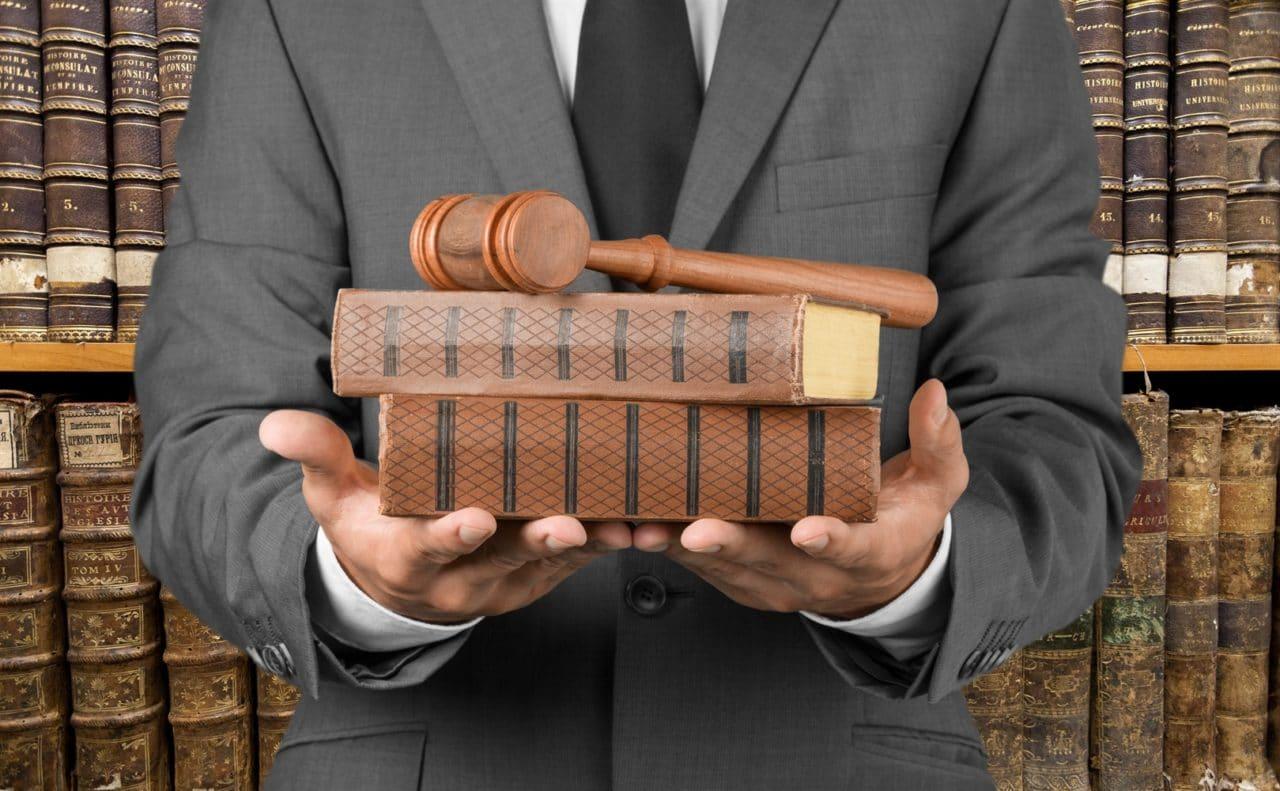 Zeitliche Befristung bei Bu-Versicherung Urteil
