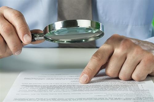 Berufsunfähigkeitszusatzversicherung: Darlegungs- und Beweislast des Versicherten