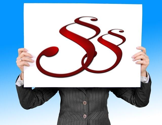 Gebührenstreitwert einer Klage auf Leistungen aus einer Berufsunfähigkeitsversicherung