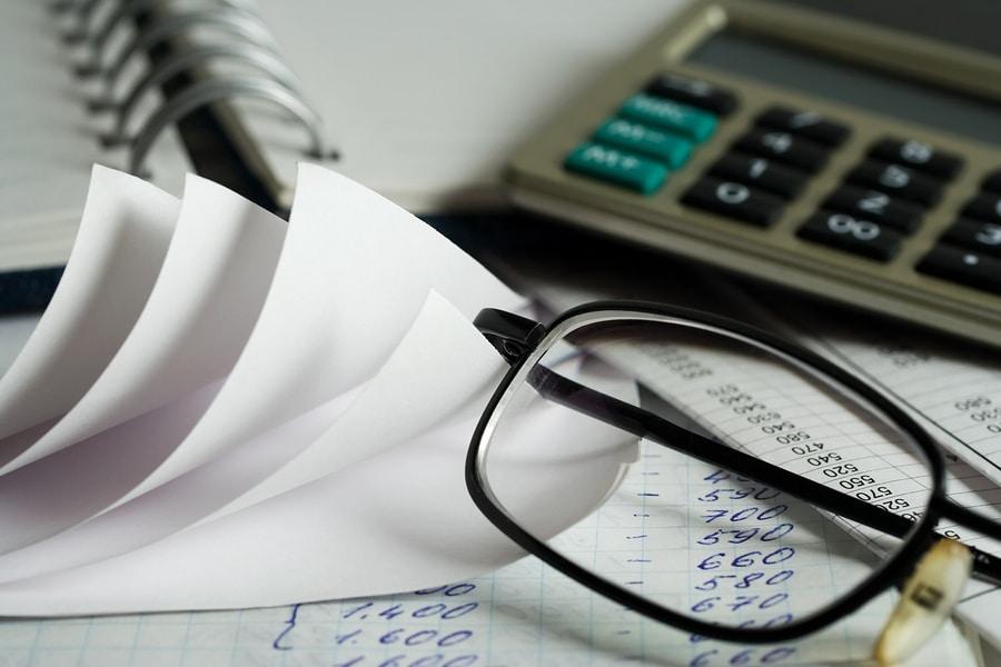 Nachprüfungsverfahren in der Berufsunfähigkeitszusatzversicherung
