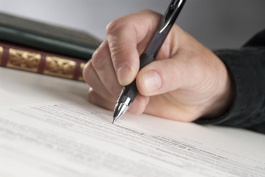 Berufsunfähigkeitsversicherung: Zulässigkeit der Befristung eines Anerkenntnisses